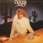 West, Dottie 1981