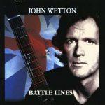 Wetton, John 1994