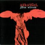 Wetton, John 1997
