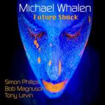 Whalen, Michael 2021