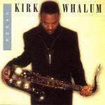 Whalum, Kirk 1993