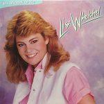 Whelchel, Lisa 1984