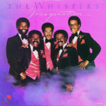 Whispers, The 1980