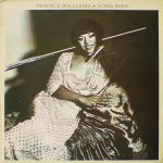 Williams, Deniece 1977