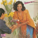 Williams, Deniece 1984