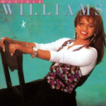 Williams, Deniece 1989