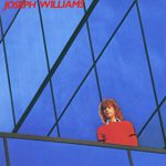 1982 Joseph Williams - Joseph Williams