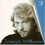1997 Joseph Williams - 3