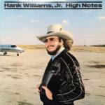 williams-jr-hank-1982