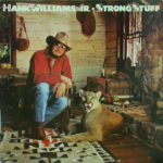 Williams Jr, Hank 1983