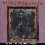 Williams Jr, Hank 1990