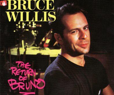 Willis, Bruce 1987