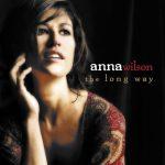Wilson, Anna 2003