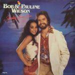 Wilson, Bob Pauline 1981