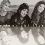 Wilson Phillips 1992
