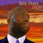 Winans, BeBe 2005