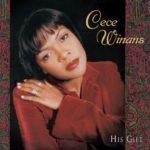 Winans, CeCe 1998
