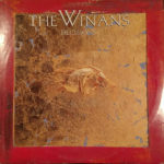 Winans, The 1987