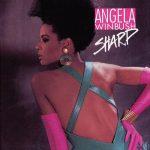 Winbush, Angela 1987