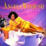 Winbush, Angela 1989