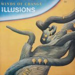 Winds Of Change 1979