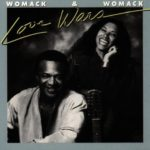 Womack&Womack 1983