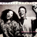 Womack&Womack 1985