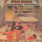Wonder, Stevie 1974