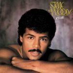 Woods, Stevie 1983