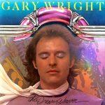 Wright, Gary 1975