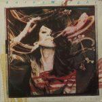 Wright, Lorna 1978