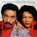 Yarbrough & Peoples 1984