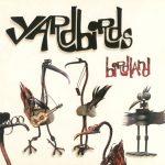 Yardbirds 2003