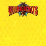 Yellowjackets 1981