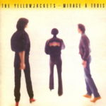 Yellowjackets 1983