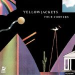 Yellowjackets 1987