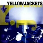 Yellowjackets 1998