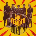 Yemoto, The 1991