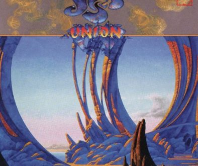 yes-1991