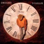 Yoakam, Dwight 1993
