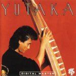 Yokokura, Yutaka 1988