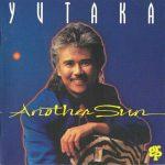 Yokotura, Yutaka 1993
