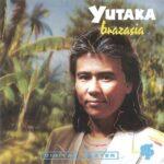 Yutaka 1990