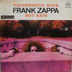 Zappa, Frank 1969