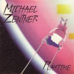 Zentner, Michael 1995