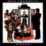 Bill Champlin - Single