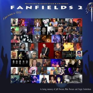 fanfields 2lineup