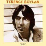 Terence Boylan - Suzy